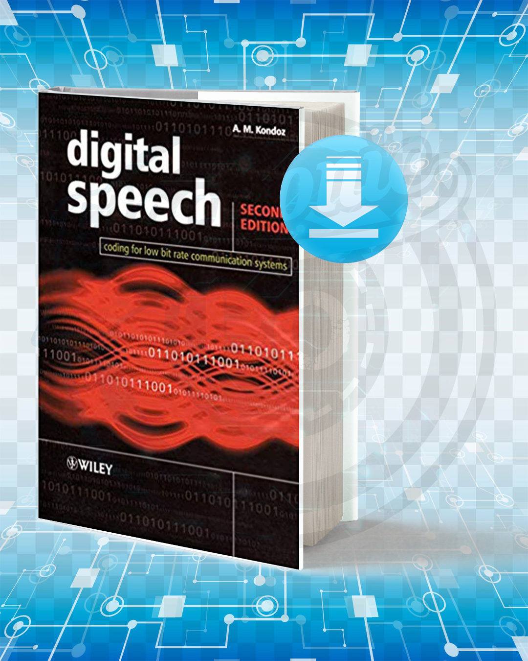 Free Book Digital Speech pdf.