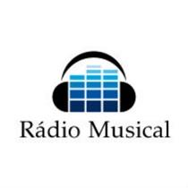 Ouvir agora Rádio Musical - Web rádio - Teresópolis / RJ