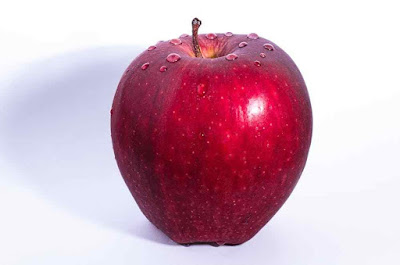 هل التفاح مفيد لالتهاب المعدة؟