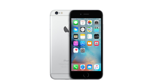 Iphone 6+,Iphone 6+ Firmware,Iphone 6+ FlashFile,Iphone 6+ ios10