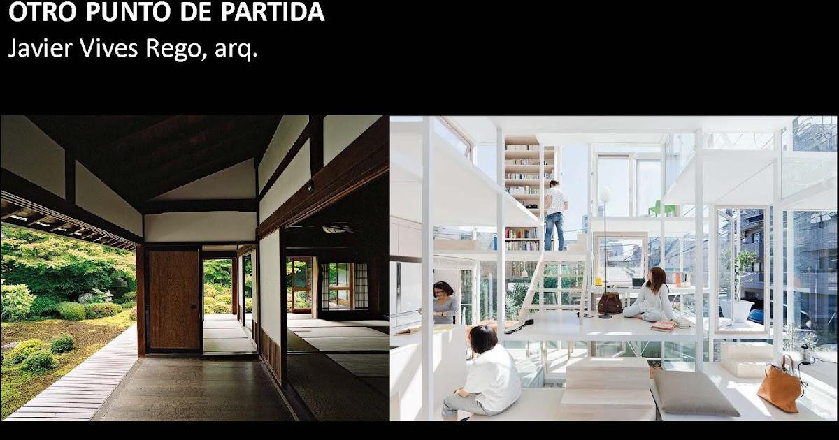 Jap n cultura y arte m ster de sostenibilidad en la - Escuela de arquitectura de barcelona ...