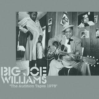 Music Top News | Blues & Jazz