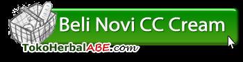harga-novi-cc-cream-toko-herbal-abe