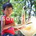 Sejarah Tiilangga (Topi Sasando)