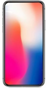 Apple iPhone 12 Pro Max 64GB - Price and Specifications in BD
