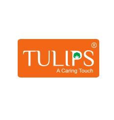 Tulips Products Distributorship