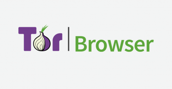 Tor (Onion) Browser , Nord VPN Free Download