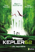 http://antredeslivres.blogspot.com/2019/11/kepler-62-tome-4-les-pionniers.html