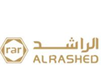 شركة راشد عبدالرحمن الراشد وأولاده، تعلن عن توفر فرص وظيفية شاغرة لحملة الثانوية فما فوق