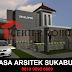 Arsitek Online Murah Sukabumi Pilihan Tepat Untuk Gambar Kantor