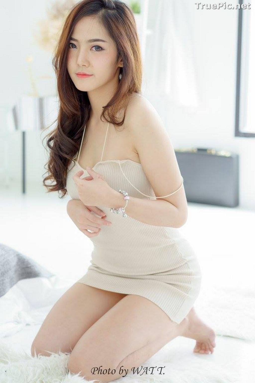 Image Thailand Model - Chonlada Patsatan - Concept Sexy Fon - TruePic.net - Picture-9