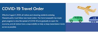 https://www.mass.gov/info-details/covid-19-travel-order