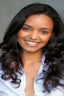 Sanya Hughes Wikipedia, Age, Biography, Height, Boyfriend, Family, Instagram