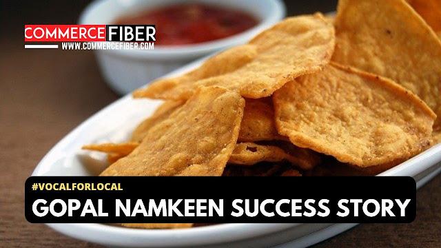 image of gopal namkeen