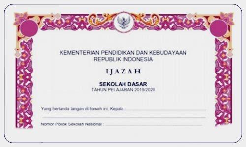 Foto Lowongan Kerja Online Bergaji Tinggi Tanpa Ijazah Terbaru - www.herusetianto.com