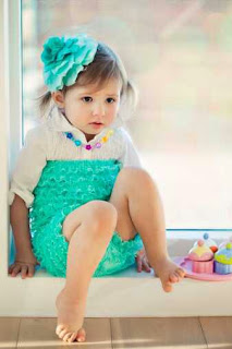 Baby Health Care 5 Tips In Hindi