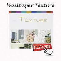 http://www.butikwallpaper.com/2017/01/wallpaper-texture.html