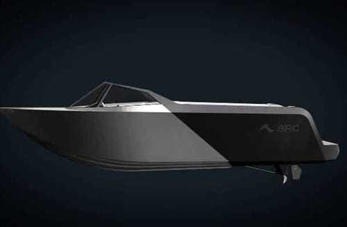 Arc wants to build a new concept of electric boats