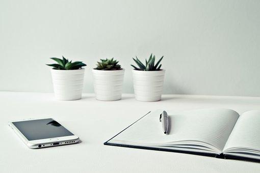 7 Alasan Mengapa Kita Harus Menulis