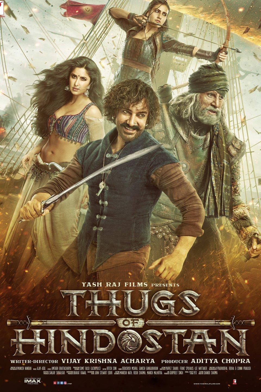 free download of hindi movies 2018