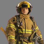fireman in spanish