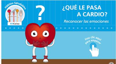 https://www.educaixa.com/microsites/habitos_saludables/que_le_pasa_a_cardio/