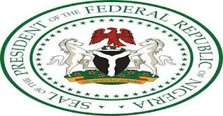 FG approves N182 billion for rehabilitation of major roads