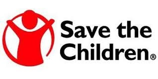 SAVE THE CHILDREN INTERNATIONAL RECRUTE (9) SUPERVISEURS TERRAIN (Niveau Terminal et +)