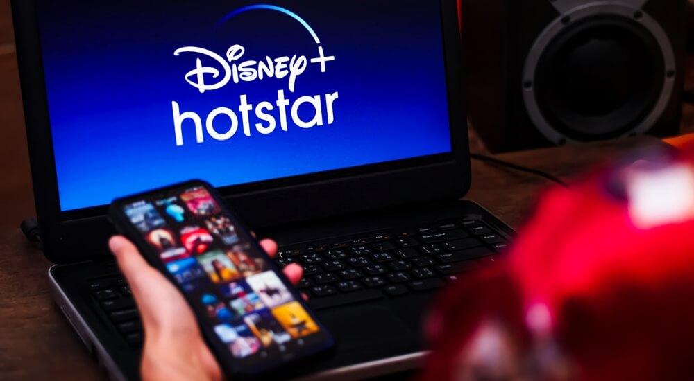 Hotstar Referral Affiliate Program Free Subscription Offer