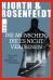 http://sanarkai-weltderbuecher.blogspot.de/2017/05/rezension-hjorth-rosenfeldt-die.html