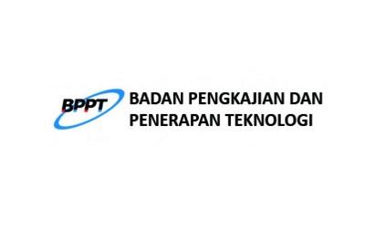 Lowongan Kerja Badan Pengkajian dan Penerapan Teknologi Januari 2021