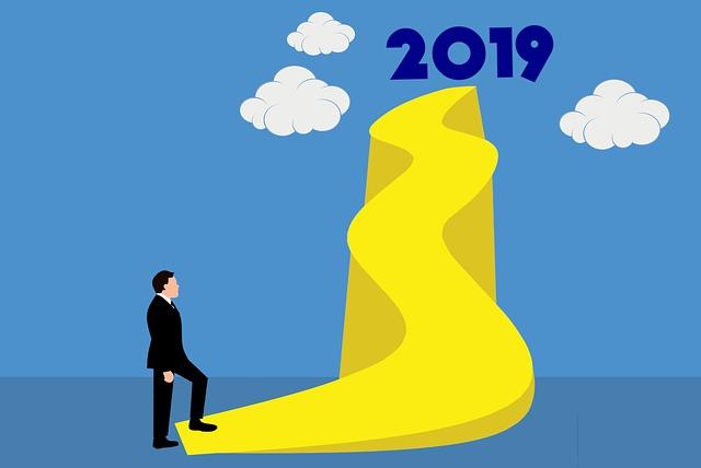 happy-new-year-2019-photos