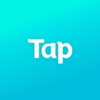 تحميل متجر تاب تاب الصيني: Tap Tap لتحميل التطبيقات والألعاب الاندرويد (رابط مباشر)
