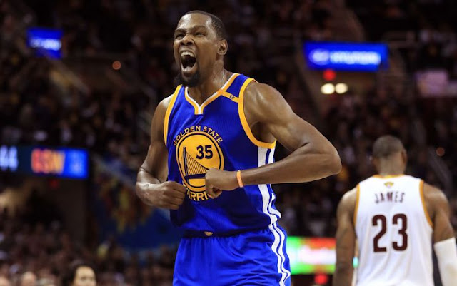 /kevin-durant-took-9-5-million-discount