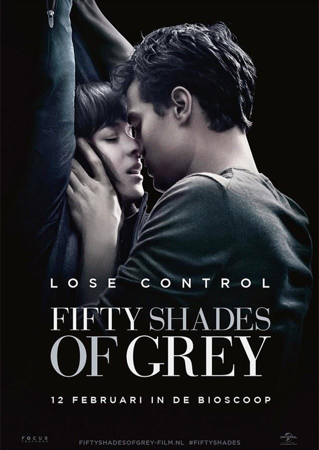 Fifty Shades of Grey by E. L. James EPUb PDF Free Download