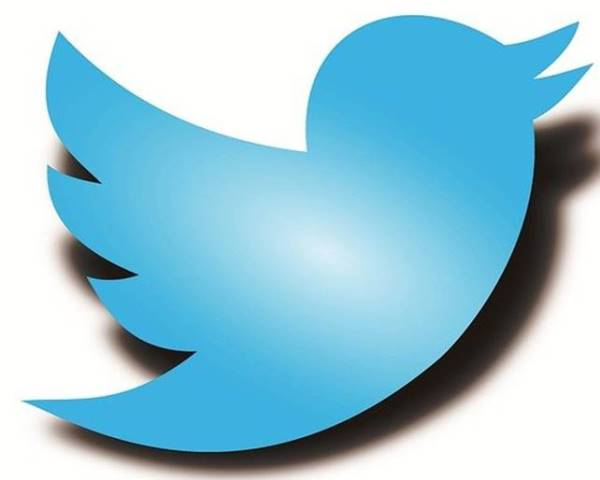 Twitter Service is affected in the World including Pakistan