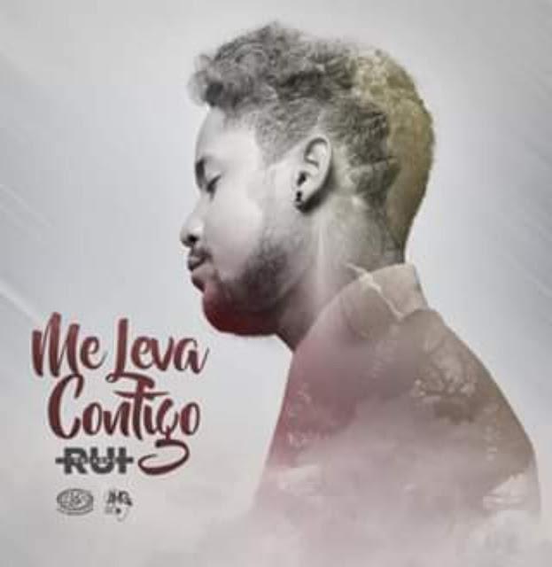 Rui Orlando - Me Leva Contigo (Kizomba)