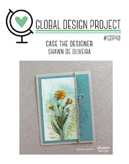 http://www.global-design-project.com/2016/06/global-design-project-040-case-designer.html