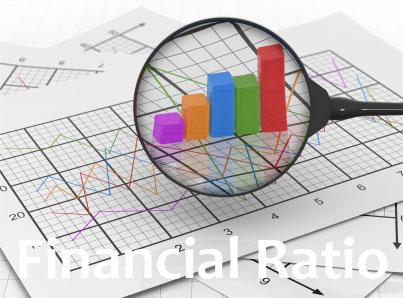 Analisis Laporan dan Rasio Keuangan Perusahaan