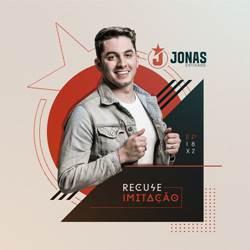 Baixar Música Voltou, Gostou do Mel - Jonas Esticado Mp3