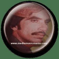 Abdul Rahim Mirani Sindhi Music Singer
