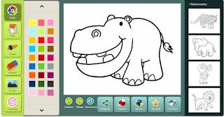 http://animais.colorir.com/a-selva/hipopotamo-pequeno.html