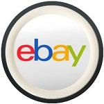 ebay-apk