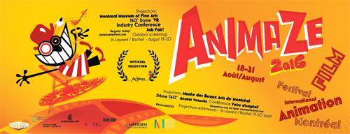 http://animazefestival.com/events/event/human-nature/