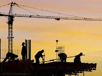 Lowongan Kerja Kontraktor Terbaru 2018