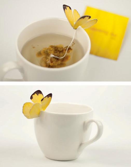 لن تستخدم أكياس الشاي بعد قراءة هذا الخبر!