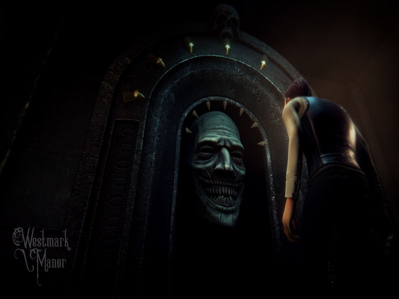 Westmark Manor Highly Compressed Free Download