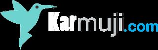Karmuji.com