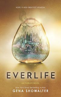 Everlife 3