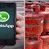 WhatsApp के जरिए बुक होगा रसोई गैस सिलेंडर, साथ में कंपनी ने ग्राहकों को दी कई सुविधाएं
